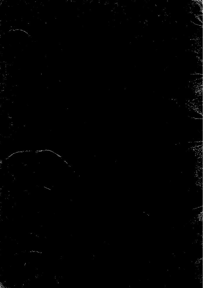 2017년02월09일19시37분12초.pdf_page_16.jpg