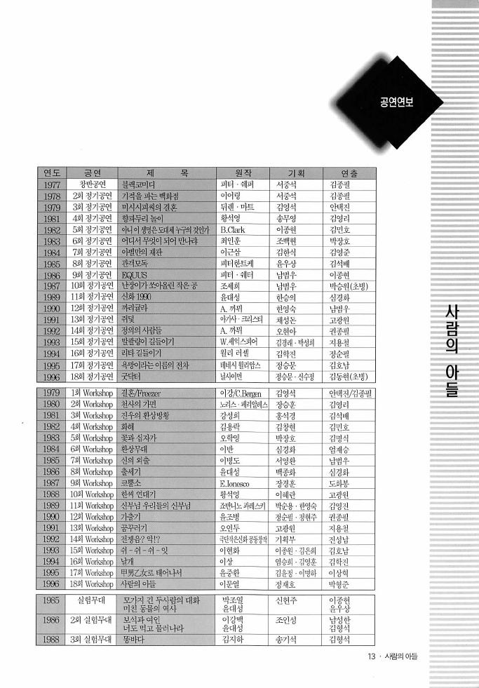 2017년02월09일19시42분37초.pdf_page_13.jpg